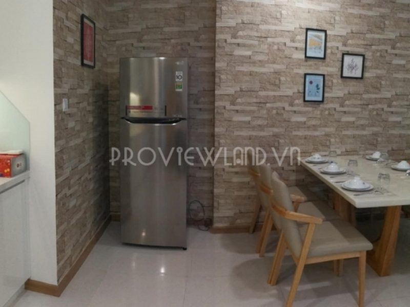 vinhomes-central-park-apartment-for-rent-4beds-l6-25-03