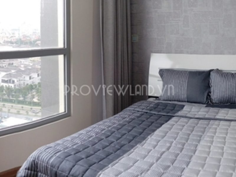 vinhomes-central-park-apartment-for-rent-4beds-l6-25-06