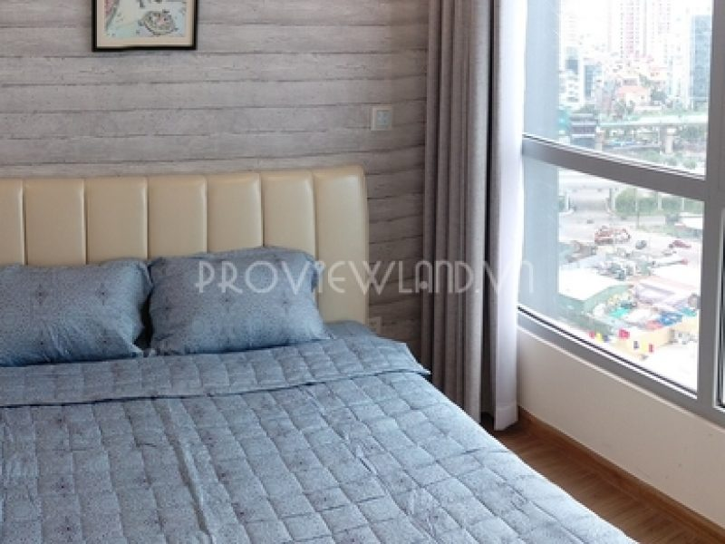 vinhomes-central-park-apartment-for-rent-4beds-l6-25-07