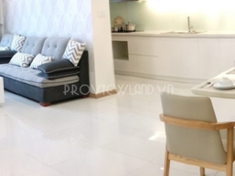 vinhomes-central-park-apartment-for-rent-4beds-l6-25-08