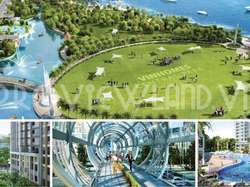 vinhomes-central-park-apartment-for-rent-4beds-l6-25-11
