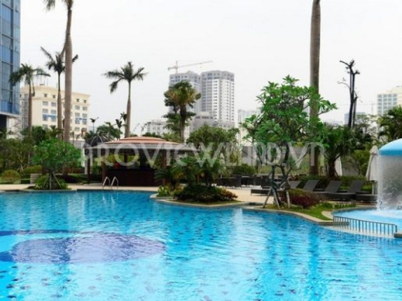 vinhomes-central-park-apartment-for-rent-4beds-l6-25-12