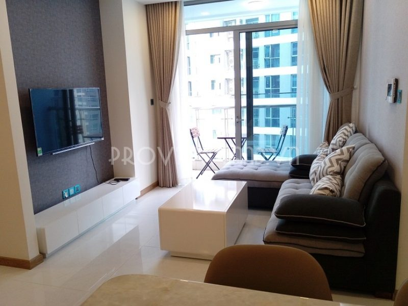 vinhomes-central-park-apartment-for-sale-rent-3beds-01