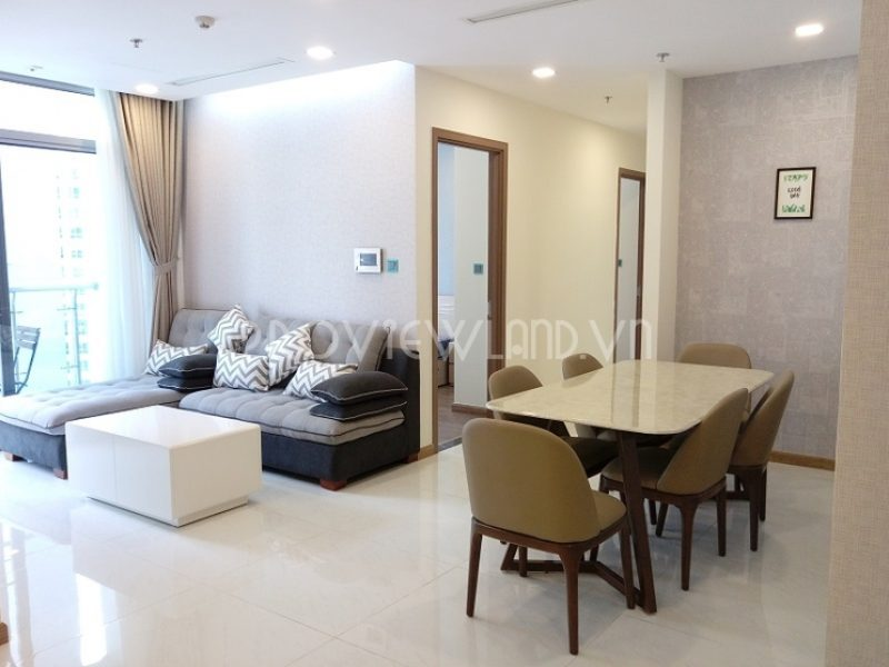 vinhomes-central-park-apartment-for-sale-rent-3beds-02