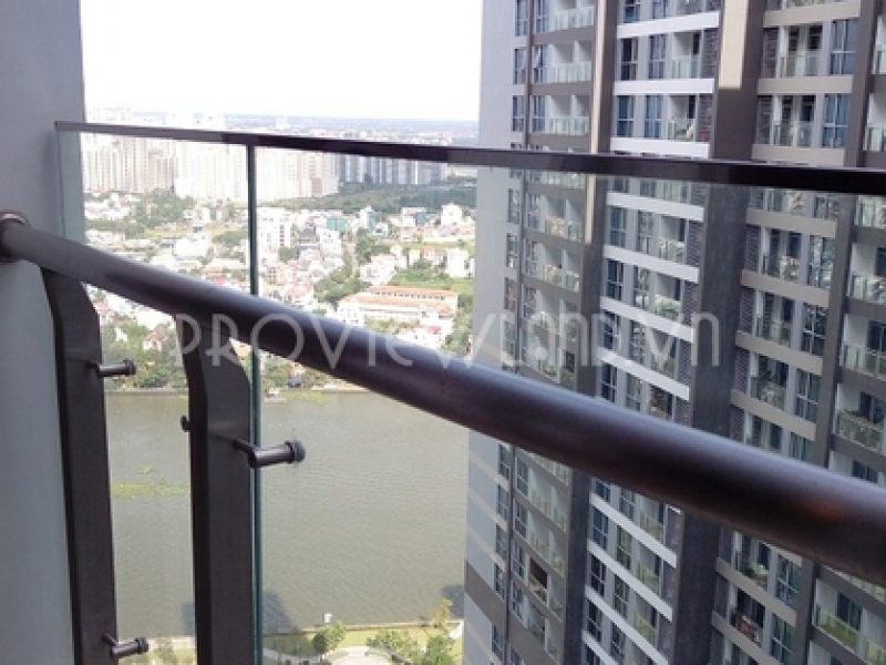 vinhomes-central-park-apartment-for-sale-rent-3beds-05