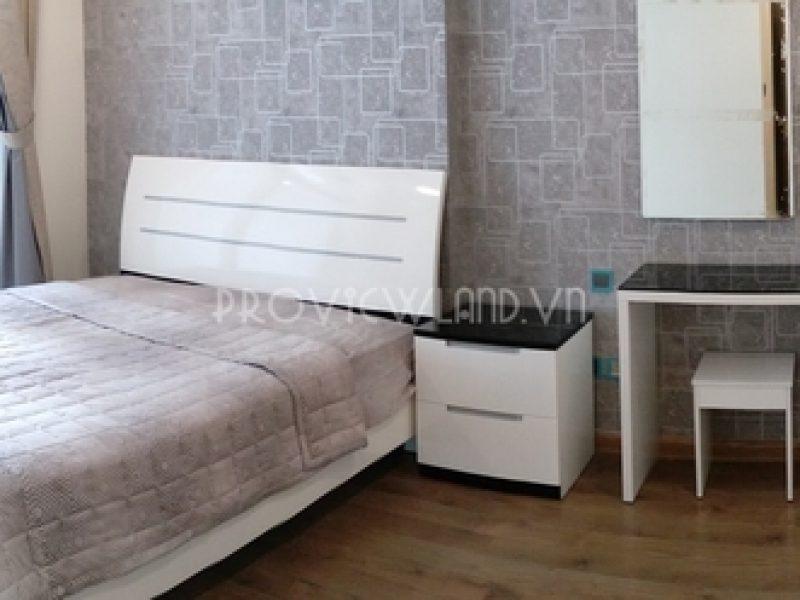 vinhomes-central-park-apartment-for-sale-rent-3beds-06