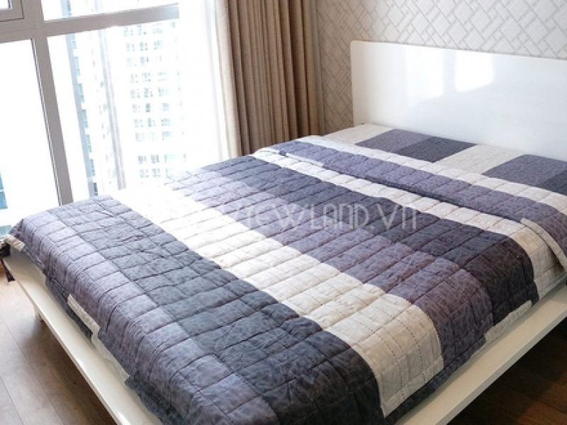 vinhomes-central-park-apartment-for-sale-rent-3beds-07