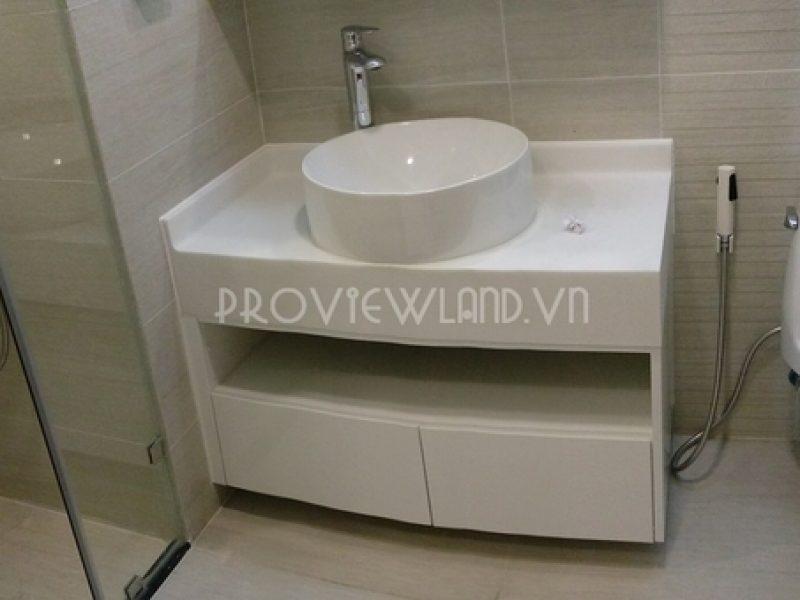vinhomes-central-park-apartment-for-sale-rent-3beds-09