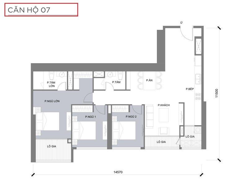 vinhomes-central-park-apartment-for-sale-rent-3beds-10
