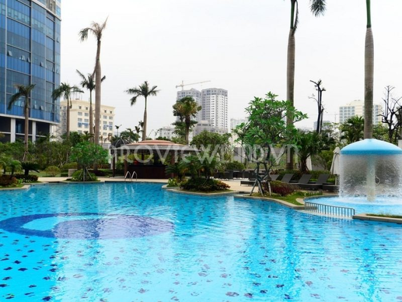 vinhomes-central-park-apartment-for-sale-rent-3beds-14