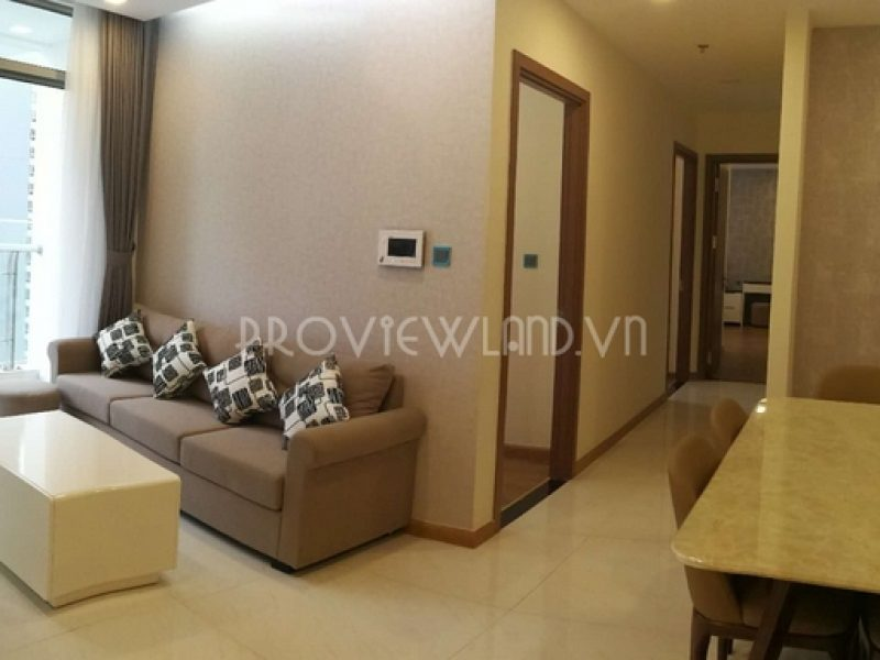 vinhomes-tan-cang-apartment-for-rent-3beds-25-01