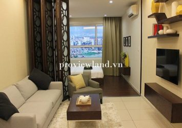 Lexington apartment for rent 3 bedrooms area 125m2 full furnished