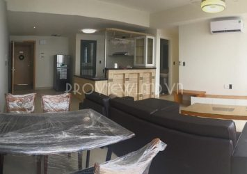 Masteri Thao Dien apartment need for sale 3 bedrooms good price nice view