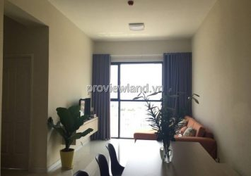 Need to selling Ascent view apartment Landmark 81 tower area 74m2 2 bedrooms