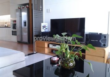 Need for rent house in Mega Residence 3 bedrooms fully furnished