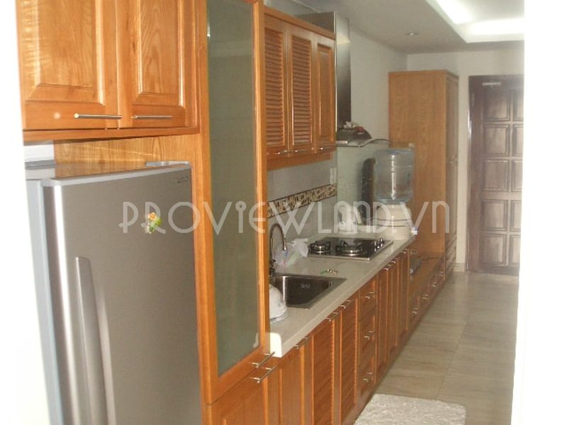 service-apartment-for-rent-at-binh-thanh-district-05
