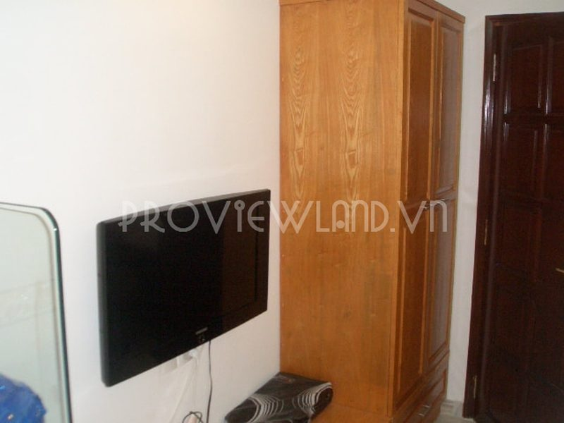 service-apartment-for-rent-at-binh-thanh-district-06