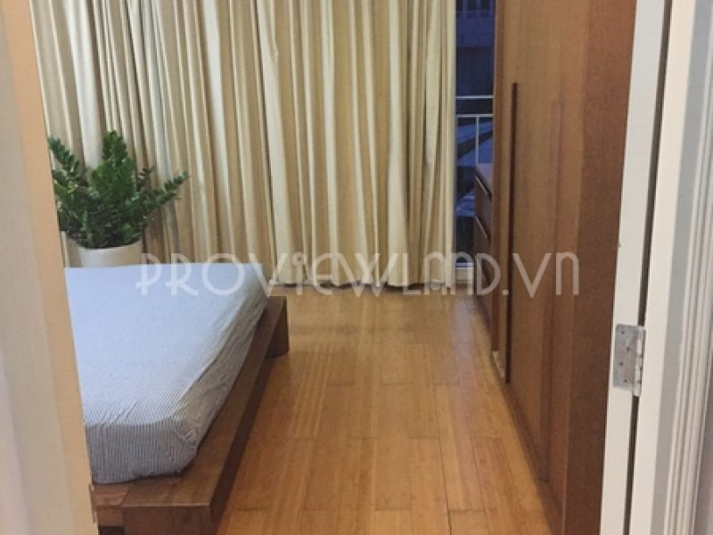 service-apartment-for-rent-at-binh-thanh-district-12