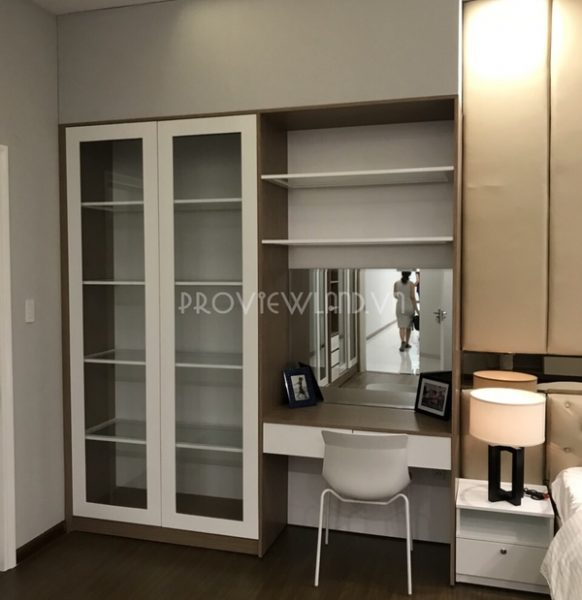 vinhomes-central-park-penthouse-apartment-for-rent-3-07