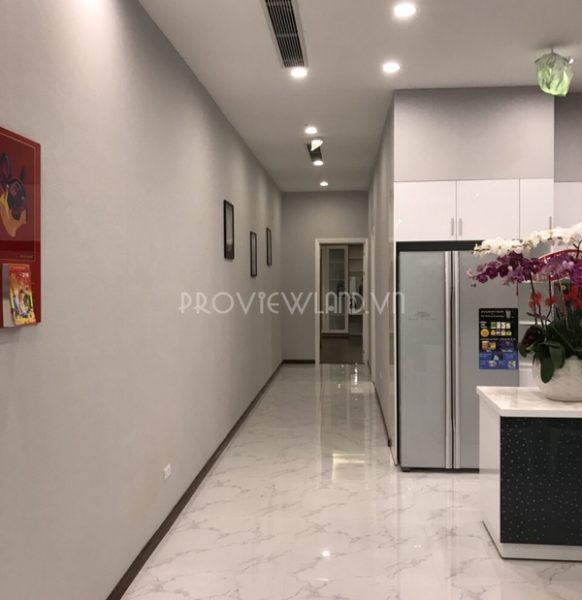 vinhomes-central-park-penthouse-apartment-for-rent-3-14