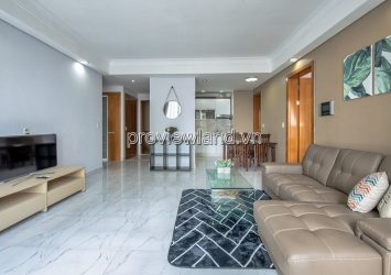 The Manor apartment for sale 2 bedrooms 115 sqm AW tower fully furnished