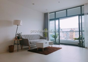 City Garden City Apartment for rent good price 1 bedroom in the new Promenade tower