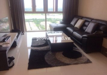 Renting in The Vista An Phu with 02 bedrooms full furniture 101sqm