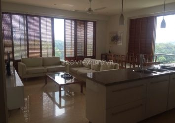 Avalon Saigon need for rent apartment 2 bedrooms luxury furnished with nice view