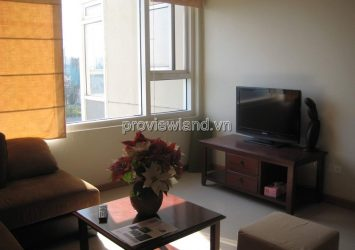 Super apartment in Saigon Pearl need for rent 2BRs 2WC high floor river view