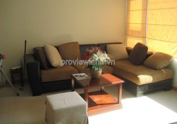 Saigon Pearl apartment for sale 2 bedrooms 29th floor area 84sqm nice river view