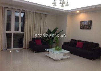 Imperia apartment for sale 3BRs 131sqm enough furniture beautiful very good price