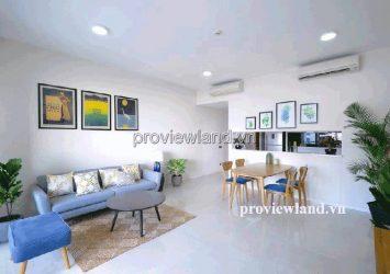 Estella apartment for sale beautiful furniture 104sqm 2 bedrooms