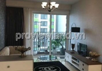 2-bedroom Vista Vista apartment for rent fully furnished