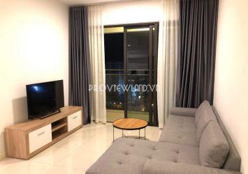 Estella Heights need for rent apartment 2 bedroom high floor