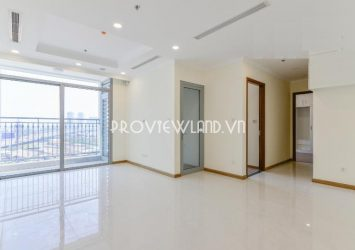 Vinhomes Central Park Landmark 6 need for rent apartment 2 bedrooms good price