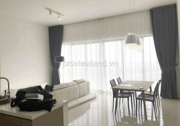 Selling 4 bedroom 180sqm apartment in Estella Heights at T2 tower