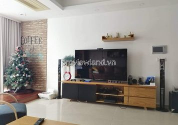Apartment for sale Imperia 135m2 low floor with 3 bedrooms full furniture