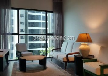 The Ascent apartment for sale view 67sqm 2 bedrooms fully furnished