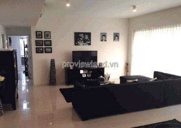 Estella An Phu apartment for sale 3 bedrooms 192sqm fully furinture good price