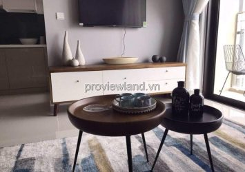 Estella Heights apartment for rent 2 bedrooms fully furnished