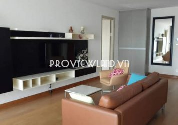 Diamond Island apartment need for rent with 2 bedrooms river view