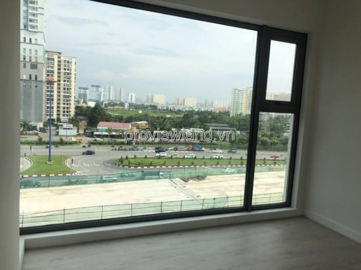 New Apartment For Rent At Gateway Thao Dien 90 8m2 2
