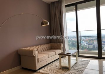 The Nassim apartment for rent 2 bedrooms 17th floor PRICE GOOD
