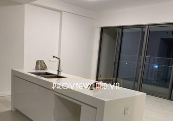 Aspen Gateway Thao Dien low floor apartment need for rent