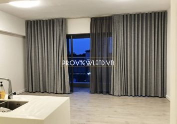 Gateway Thao Dien Madison tower need for rent 2 bedrooms apartment