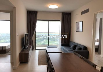 Luxury apartment with outstanding design modern need for rent urgent