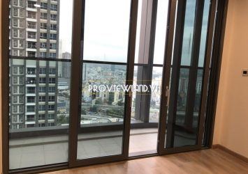 Need for sell 1 bedroom apartment with nice view at Landmark 81