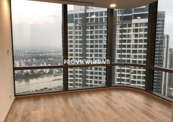 Selling Landmark81 apartment 3 bedrooms high floor in Vinhomes Central Park