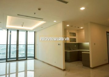 High-class Sky Villa for rent 4 bedrooms at Landmark 81 Vinhomes Tan Cang
