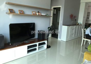 Ascent Apartment in District 2 needs to rent urgently at Block A 2 bedrooms 70sqm